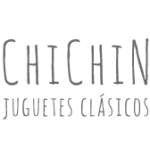cropped-logo-chichin-carrusel-03-1.png