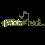 cropped-logo-vendedor-19-19-1.png