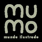 cropped-logomumo_Mesa-de-trabajo-1-copia-10.png